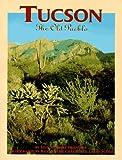 Tucson, Lisa S. Heidinger, 1560370904