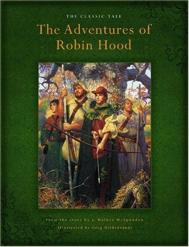 Free Hood (Adventures of Robin Hood)