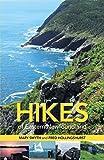 hiking canada - Hikes of Eastern Newfoundland