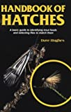 Handbook of Hatches, Dave Hughes, 081172087X