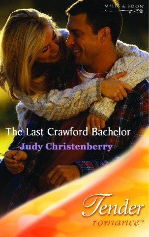 the last bachelor christenberry judy