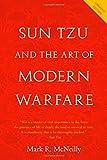 Sun Tzu and the Art of Modern Warfare, Mark R. McNeilly, 0199957851
