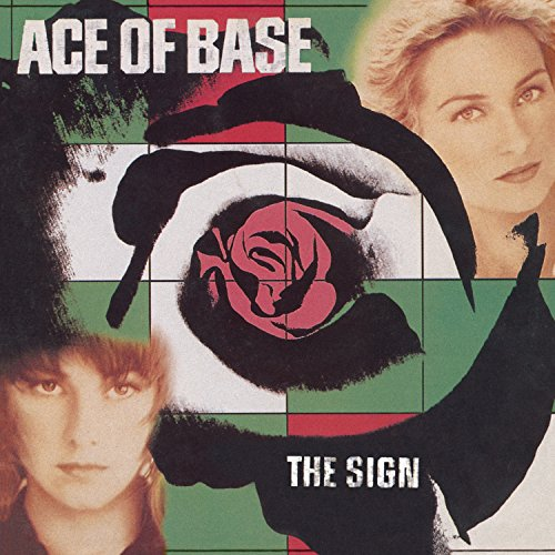 Ace of Base - 1994 - Top 100 - Zortam Music