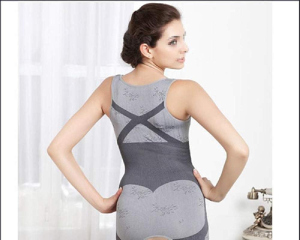 """Shapewear waist Slimming Shaper Corset Slimming Briefs butt lifter modeling strap body shaper underwear women bodysuit Sport Wear S-XXXL Size L-XL : Waist = 27.6-31.9/""""//70-81cm, Hip = 36.2-41.3/""""//92-10"""