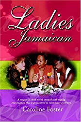 Ladies Jamaican