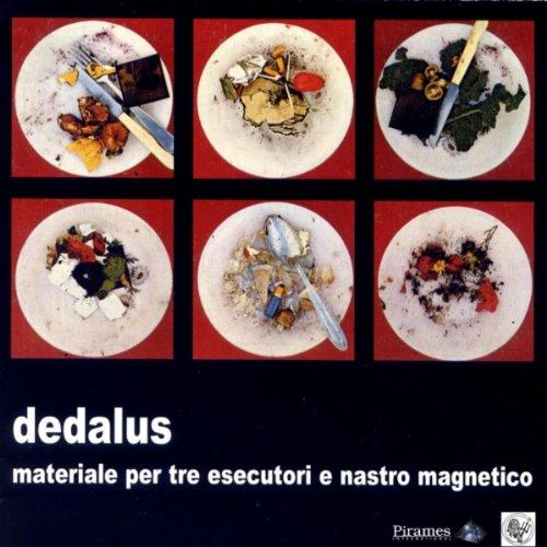 materiale-per-tre-esecutori-e-nastro-magnetic