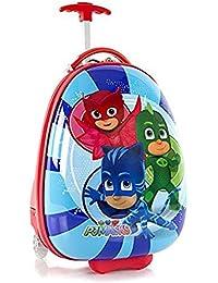 PJ Masks Kids Luggage Case