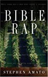 Bible Rap, Stephen Amato, 1591605172