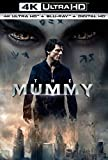 Tom Cruise headlines a spectacular, all-new cinematic version of the legend that has fascinated cultures all over the world since the dawn of civilization: The Mummy. Thought safely entombed in a tomb deep beneath the unforgiving desert, an ancient p...