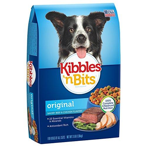 kibbles-n-bits-original-savory-beef-chicken-flavors-dry-dog-food-3-pounds
