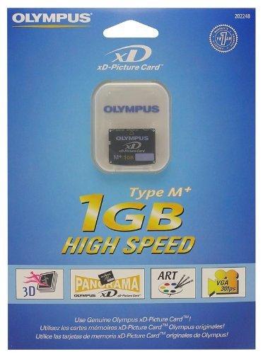 Amazon.com: Tarjeta de memoria SDHC de alta velocidad de 8 ...