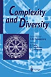 Complexity and Diversity, , 4431668640