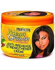 Profectiv Mega Growth Anti-Breakage Strengthener Creme - 170 gm