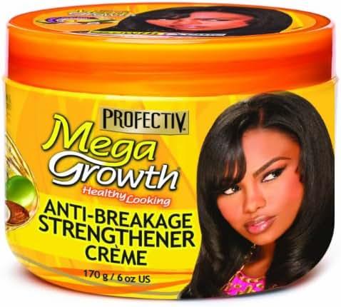 PROFECTIV MEGA GRO GROW CRM 6 Ounce