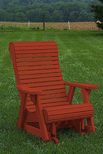 Furniture Barn Pressure Treated Pine Outdoor High Comfort...