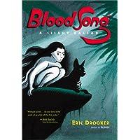 Blood Song: A Silent Ballad