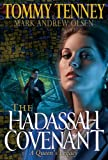 The Hadassah Covenant, Tommy Tenney, 0764201026