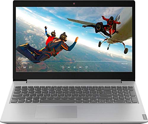 2019 Newest Lenovo IdeaPad 15.6″ Full HD High Performance Laptop PC L340 | AMD Ryzen 3 Quad-Core 2.60 GHz | 8GB RAM | 1T HDD | 802.11ac | Bluetooth | HDMI | Win 10