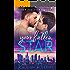 Your Fallen Star: Under the Stars Book 1