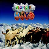 Alopecia by Why? (2008) Audio CD