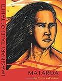 Mataroa and the King of the Birds, Rai Chaze, 148010101X