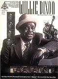 Willie Dixon - Master Blues Composer, Willie Dixon, 0793503051