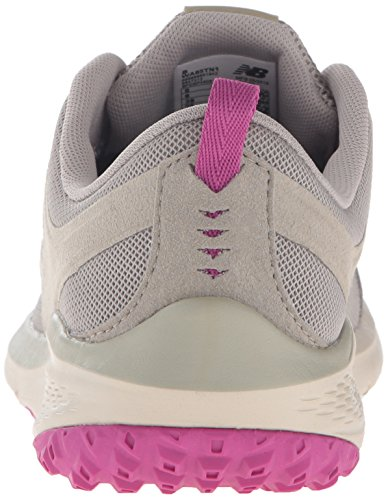 Shoe Jewel Balance New Women's Walking 85v1 Tan Iq7wpSUYn