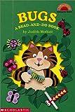 Bugs, Judith Moffatt, 0439098599