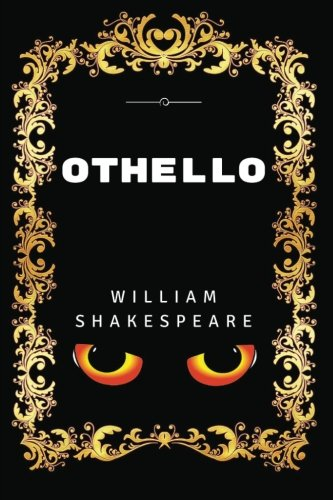 pericles by william shakespeare essay Click to read more about pericles, prince of tyre by william shakespeare librarything is a cataloging and social networking site for booklovers.