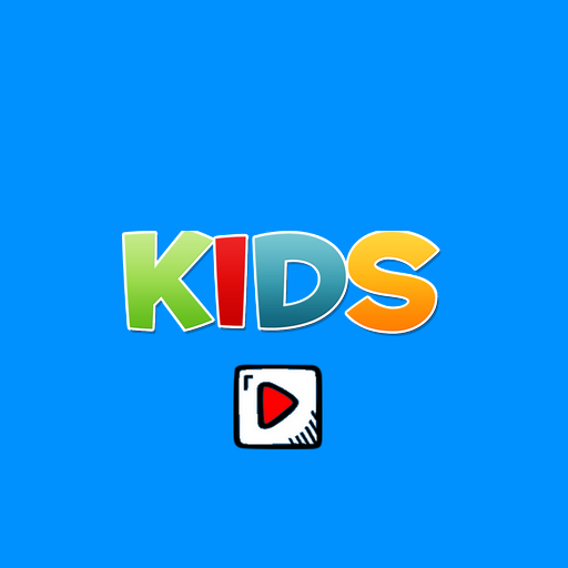 Kids Videos - for YouTube Kids