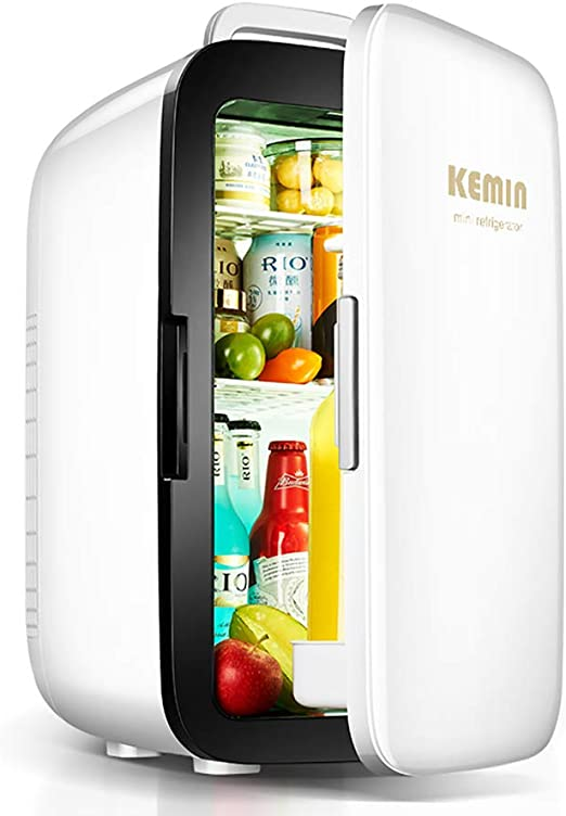 KeMin 25L   Edición Inteligente   Baja Energia   Gran Capacidad ...