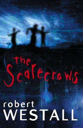 The Scarecrows (Definitions S.) PDF