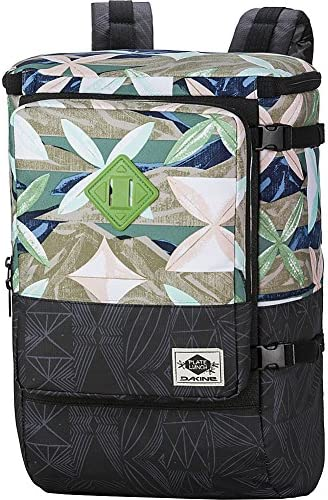 DAKINE Pipe Snowboard Bag 157
