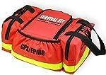 Goglobe Boat Safety Kit for Boating Sailing Kayaking Fishing Marine Safety