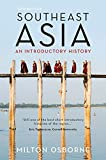 img - for Southeast Asia: An Introductory History book / textbook / text book