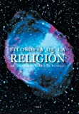Filosofia de la Religin, Adalberto Garca De Mendoza, 1463366132