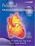 Prehospital Advanced Cardiac Life Support (2nd Edition)