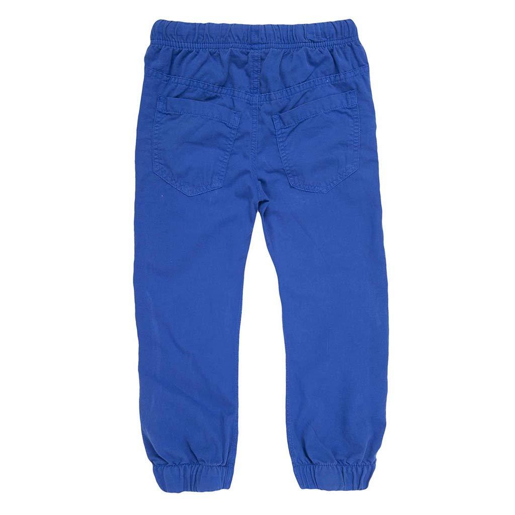 Offcorss Toddler Boy Joggers For Kids Pantalones Deportivos Para Ninos Boys Pants