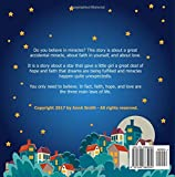 Books for Kids: The Girl and the Star. Short Bedtime Stories for Children (kids picture book).: Childrens Picture Books: Bedtime Stories For Kids Ages 3-10