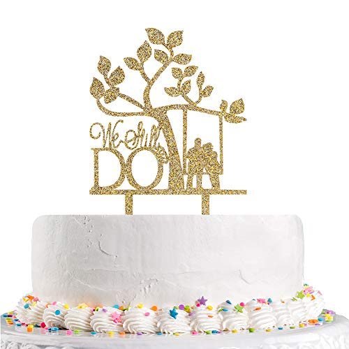 Which are the best 50th anniversary decorations we still do available in 2020?