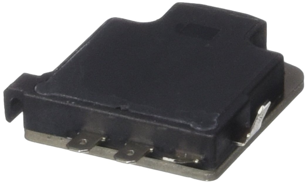 Standard Motor Products LX615 Module