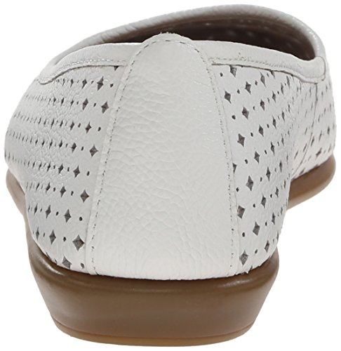 Aerosoles Between Us Pelle Ballerine