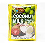 Brown Betty Coconut Milk Powder, 150g