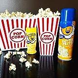 Kernel Season's Popcorn Spritzer, 4 Ounce