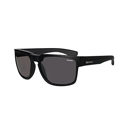 Amazon.com: Bomber – Gafas de sol, Color Smart Bomba Negro ...