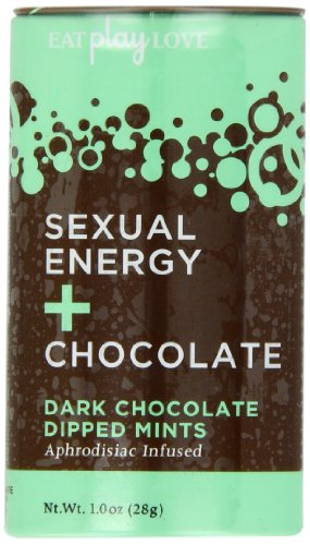 Eat-Play-Love-Sexual-Energy-plus-Chocolate-Mints-1-Ounce