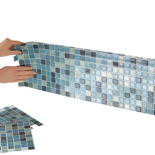 Most bought Kitchen Tiles