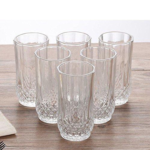 Creative trend practical mug holders,Up mug rack sink dish d