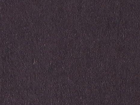 Merino Wool Felt - Violet - 20 cm x 30 cm Sheet Organic Cotton Plus