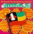 Channel One, Hit Bound -- The Revolutionary Sound